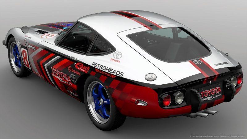 Gran Turismo™SPORT_20201104191619.jpg