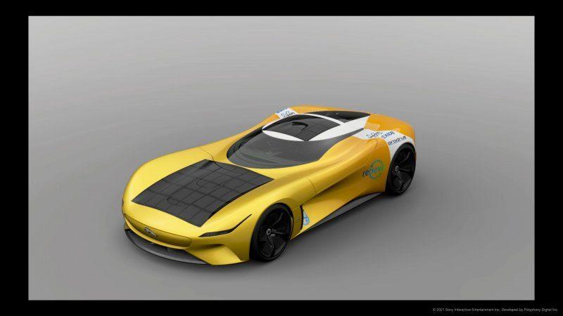 Gran Turismo™SPORT_20210627212052.jpg