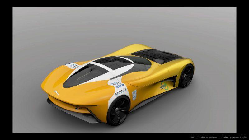 Gran Turismo™SPORT_20210627212145.jpg