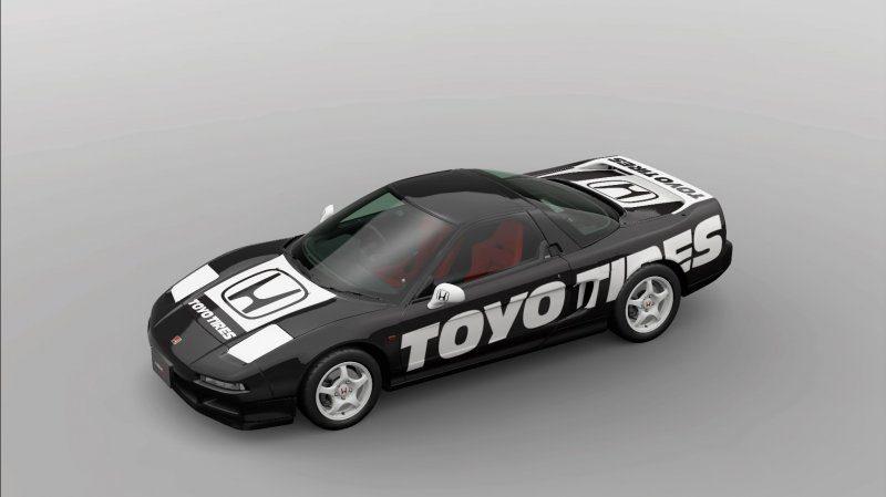 Gran Turismo™SPORT_20210628184447.jpg