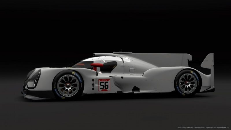 Gran Turismo®SPORT_20190325200555.jpg