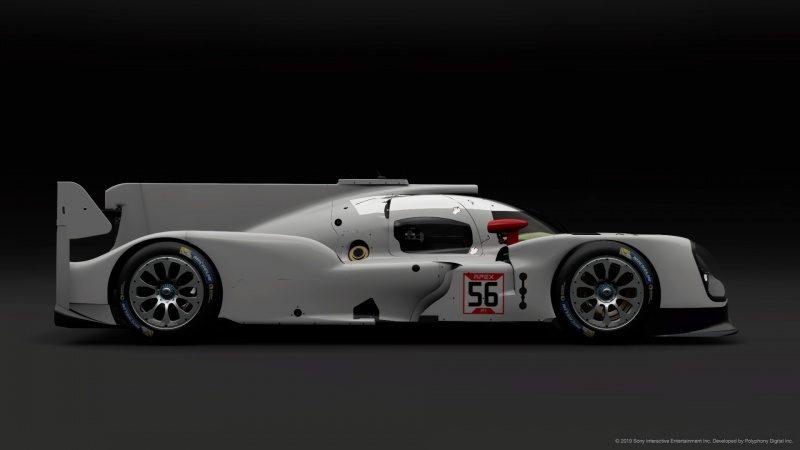 Gran Turismo®SPORT_20190325200700.jpg