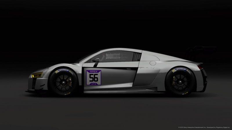 Gran Turismo®SPORT_20190325201250.jpg