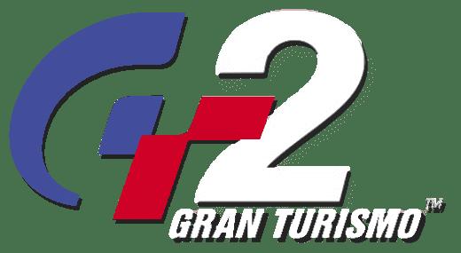 gran-turismo-2-logo.png