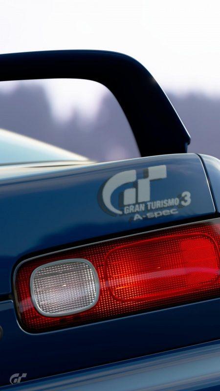 Gran Turismo 3 Cover.jpg