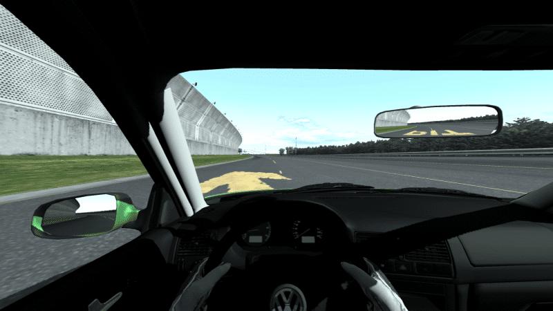 Gran Turismo 5_1.png