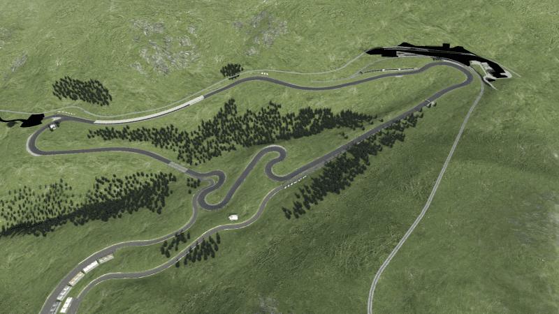 Gran Turismo 5_15.png