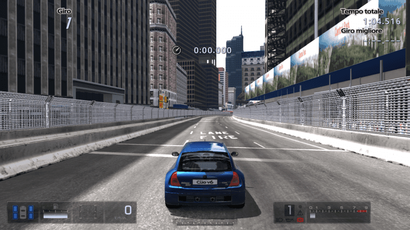 Gran Turismo 5_2.png