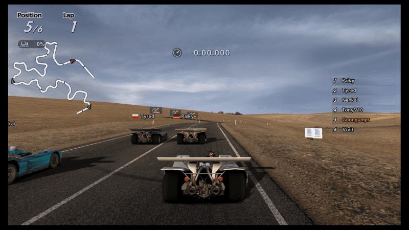 Gran Turismo 5_3.png