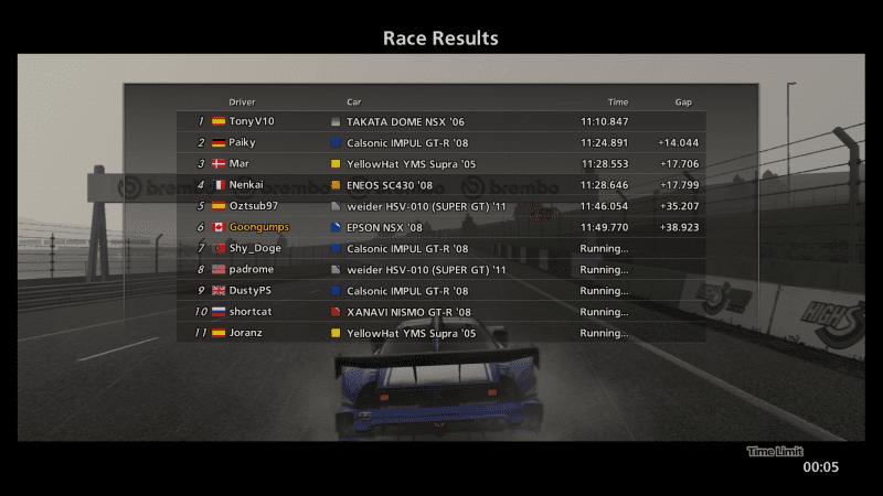 Gran Turismo 5_4.png