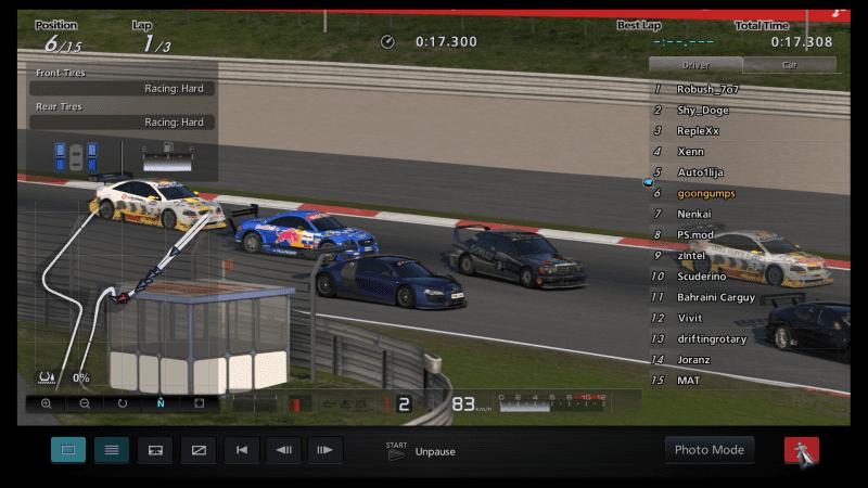 Gran Turismo 5_6.png
