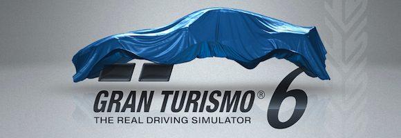 Gran-Turismo-6-B.jpg