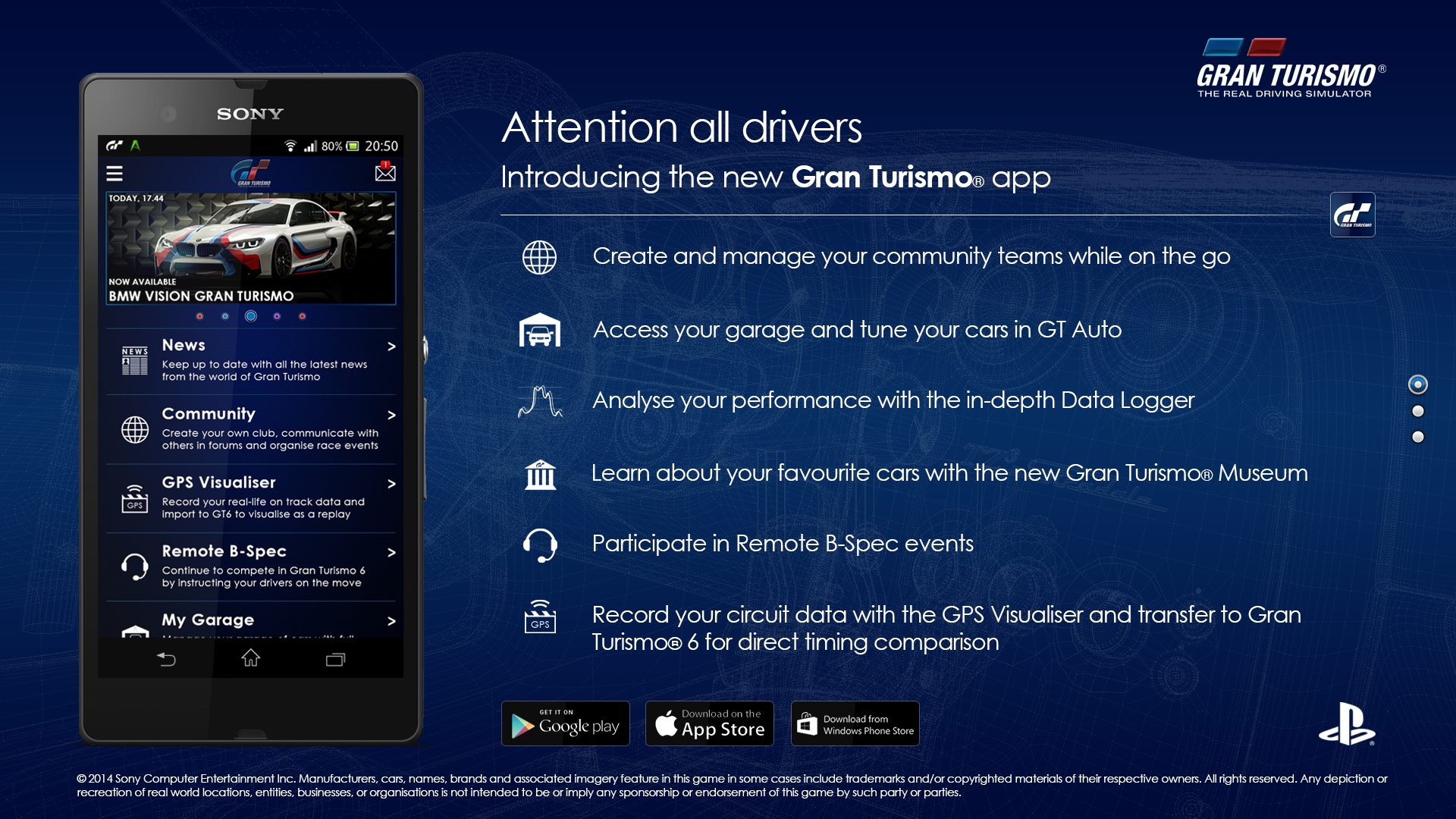 Gran Turismo App Advertisment HD1080.jpg