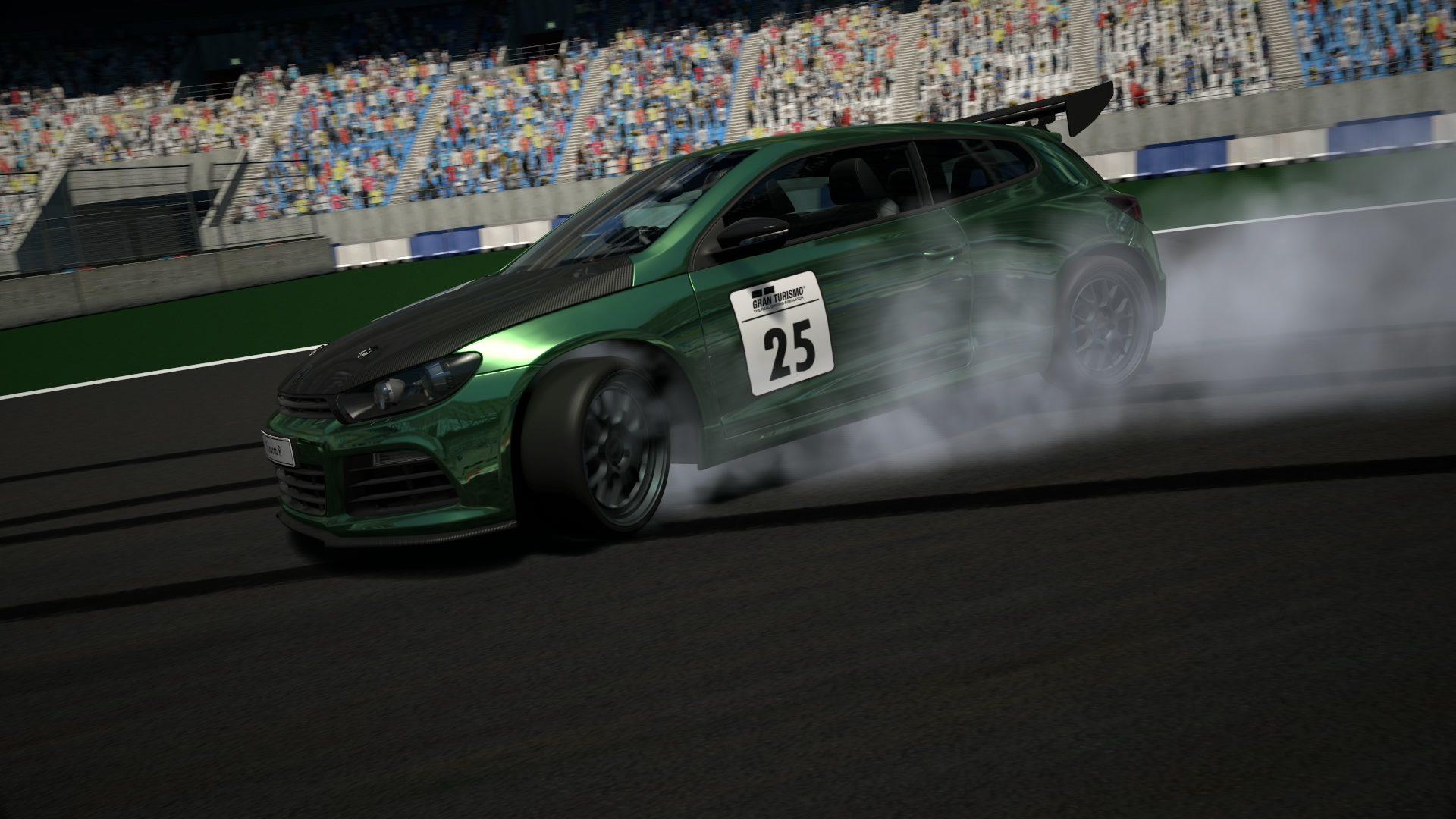 Gran Turismo Arena (Διάταξη A).jpg