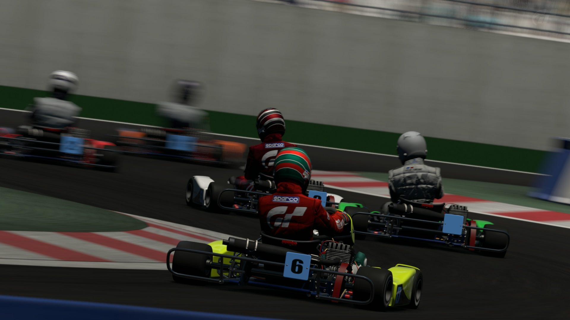 Gran Turismo Arena - Configurazione A.jpg