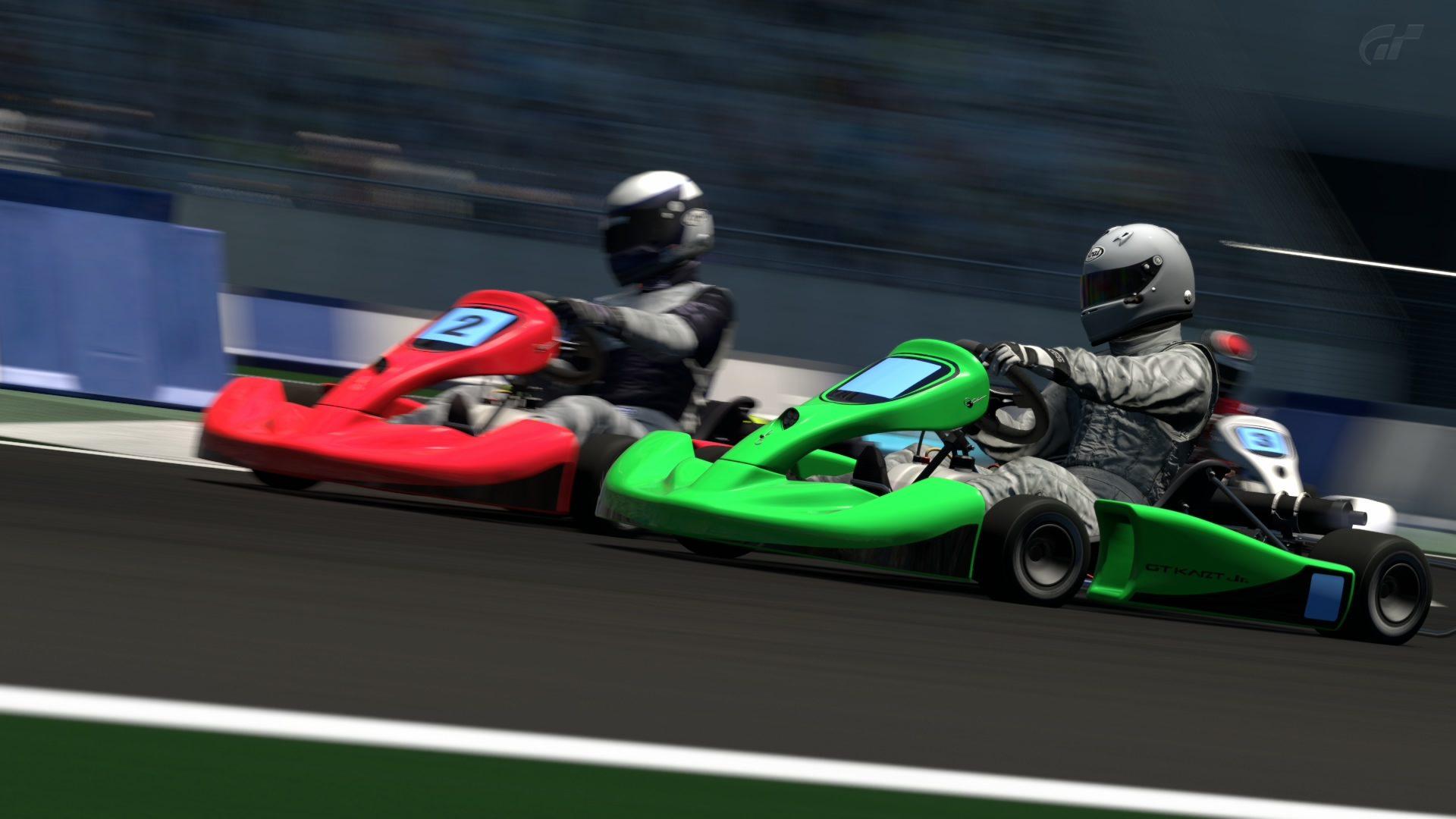 Gran Turismo Arena - Configurazione A_1.jpg