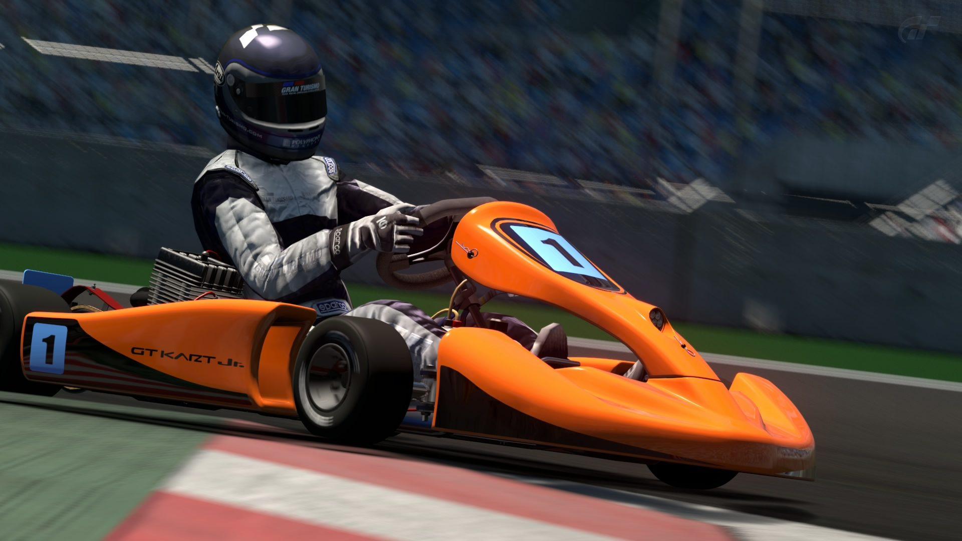 Gran Turismo Arena - Configurazione A_2.jpg