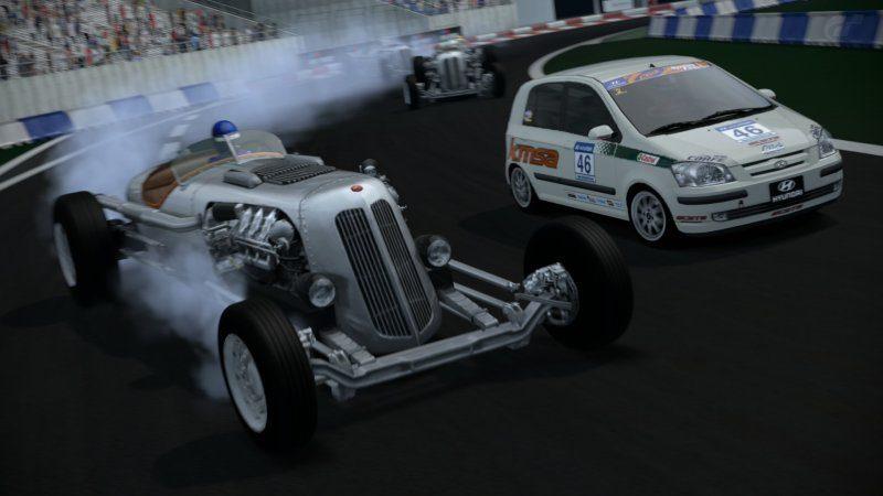 Gran Turismo Arena (Layout A) (1).jpg
