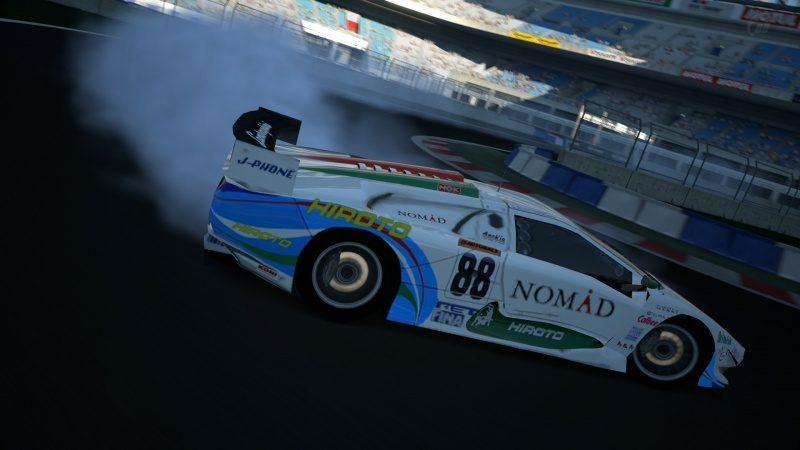 Gran Turismo Arena (Layout A)_1.jpg
