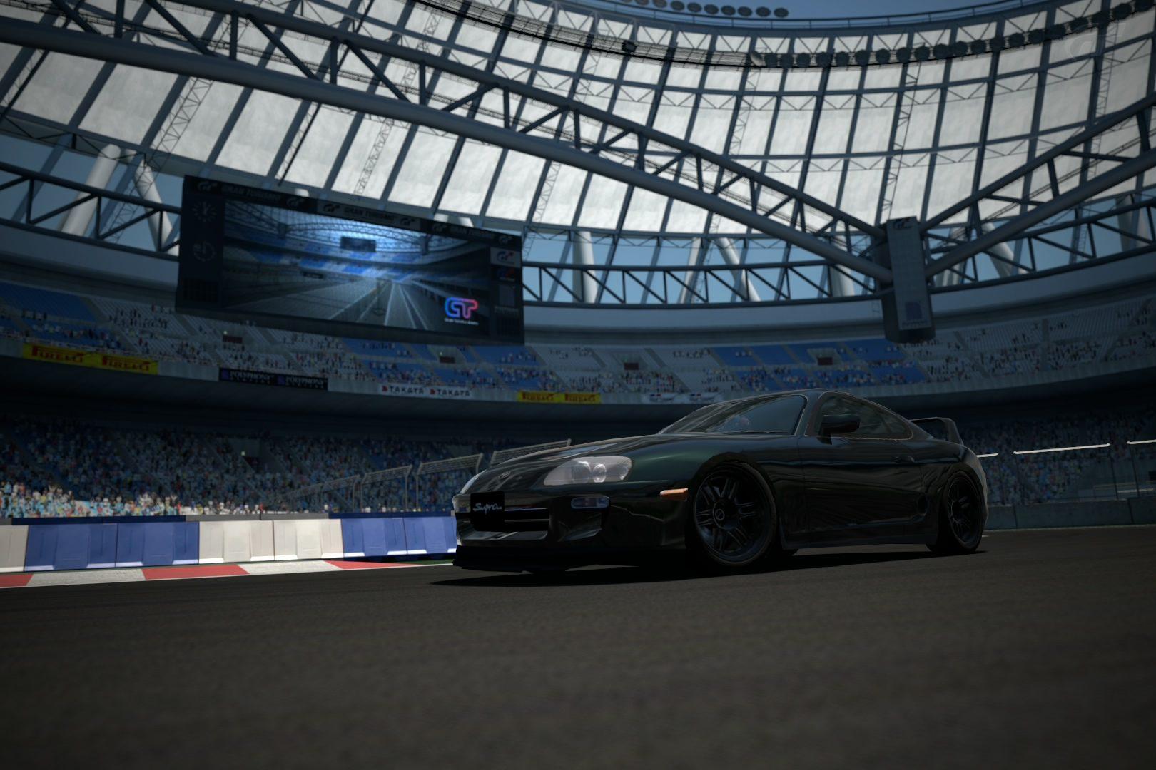Gran Turismo Arena (Layout A)_2.jpg