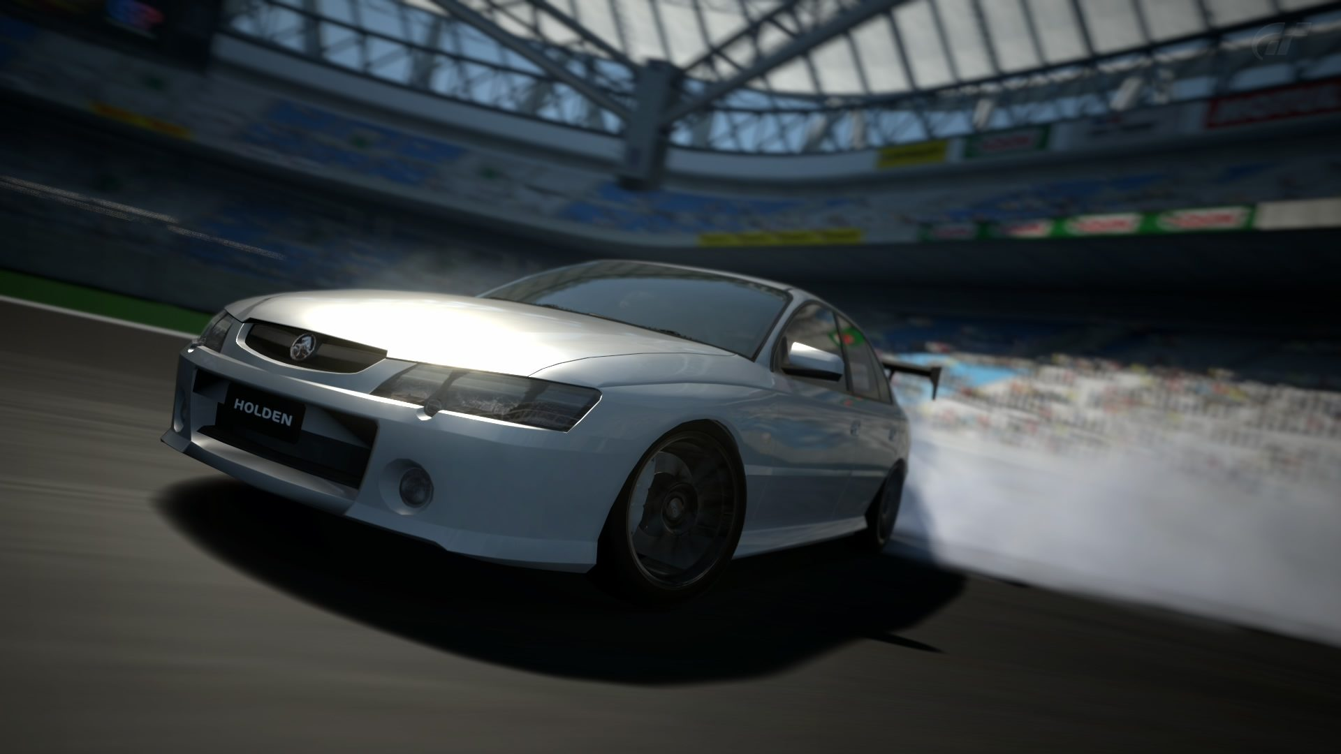 Gran Turismo Arena (Layout A)_3.jpg