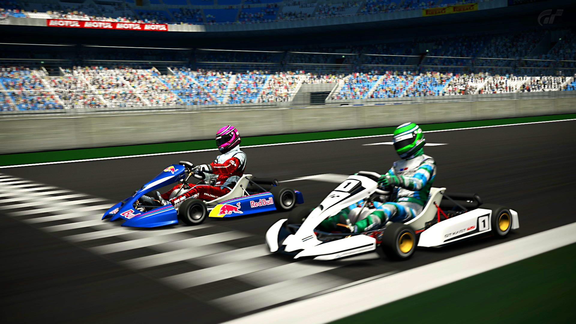 Gran Turismo Arena (Layout A)_8.jpg