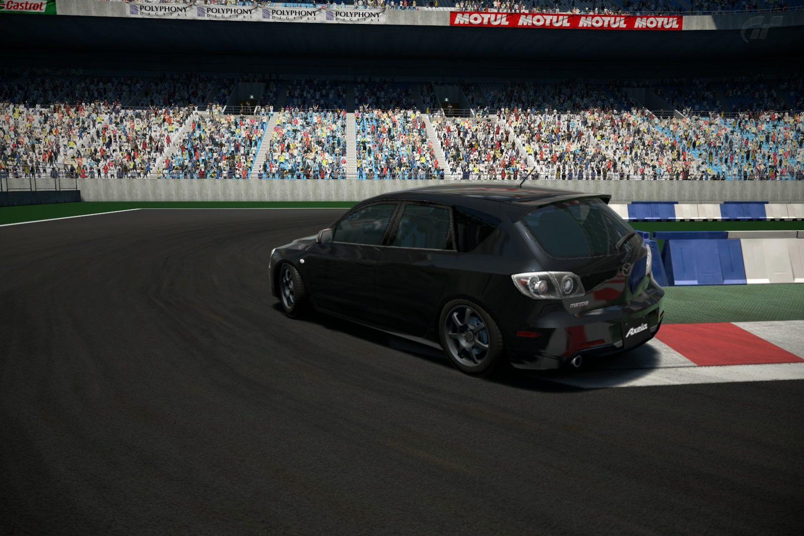 Gran Turismo Arena (Layout A).jpg