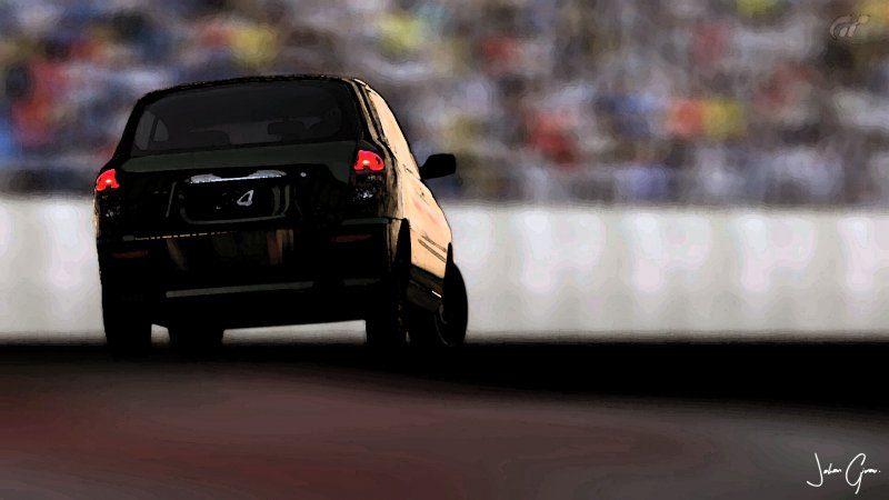Gran Turismo Arena (Recorrido A)_1.jpg