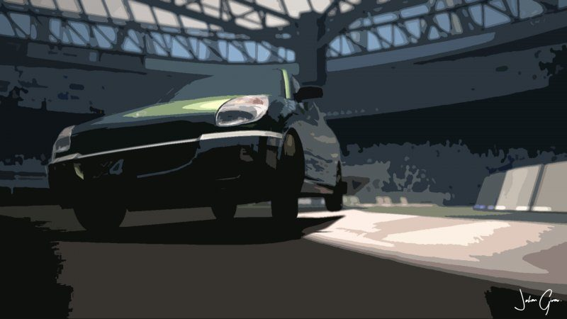 Gran Turismo Arena (Recorrido A)_2.jpg