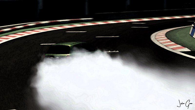 Gran Turismo Arena (Recorrido A)_3.jpg