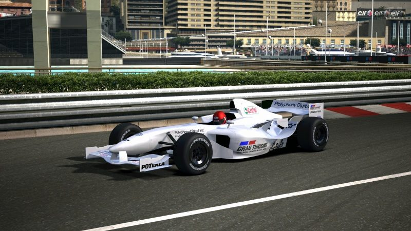 Gran Turismo Formula GT (New White With PDGT Castrol Livery).jpg
