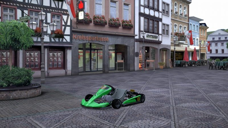 Gran Turismo RACING KART 100.jpg