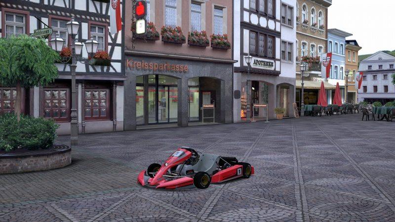 Gran Turismo RACING KART 125.jpg