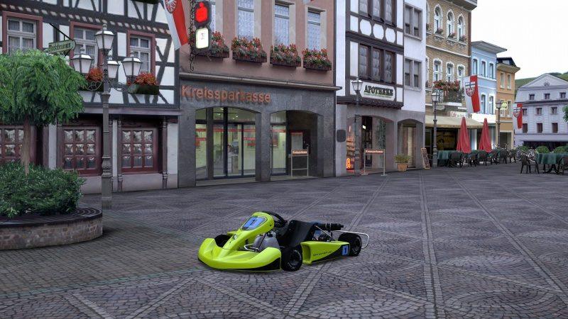 Gran Turismo RACING KART Jr_.jpg