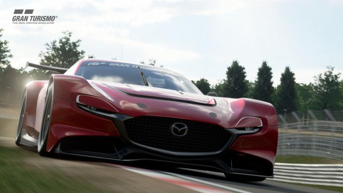 Gran Turismo Sport - Mazda RX-VISION GT3 Concept.jpg