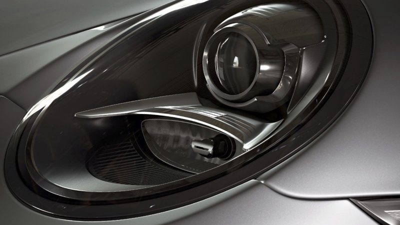 Gran-Turismo-Sport-Porsche-GT3-headlight-close-up.jpeg