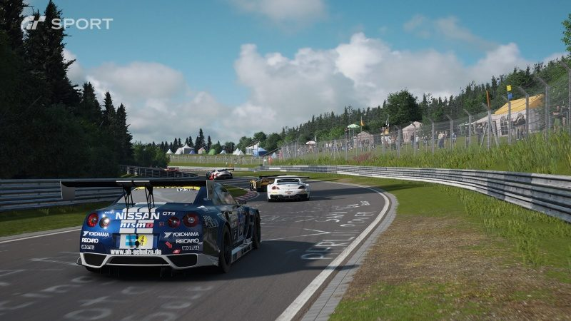 Gran-Turismo-Sport-PS4-Pro.jpg
