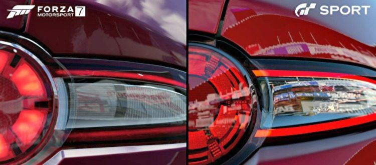 Gran-Turismo-Sport-vs-Forza-Motorsport-7.jpg