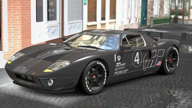 Gran_Turismo_Ford_GT_LM_Spec_II_Test_Car.jpg