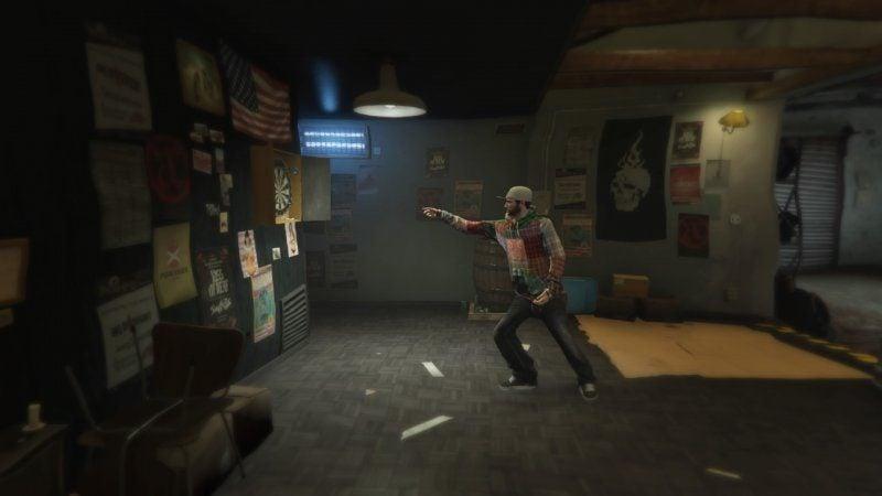 Grand Theft Auto V_20170821233146.jpg