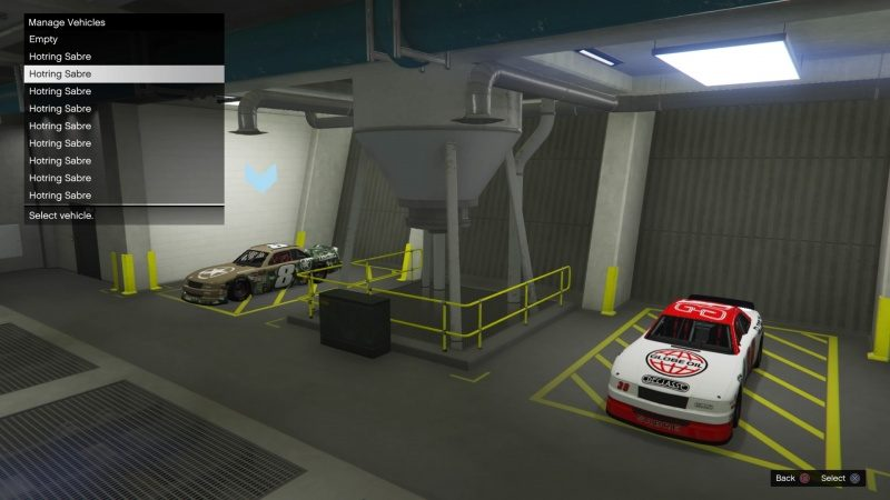 Grand Theft Auto V_20190201175828.jpg