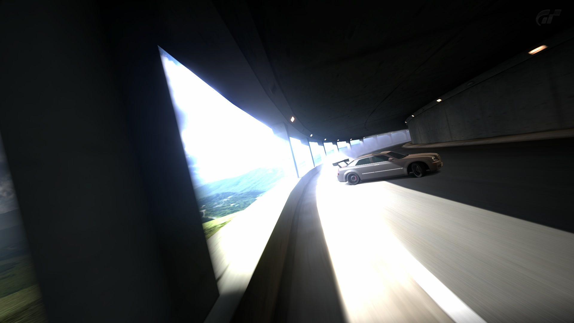 Grand Valley Speedway.jpg