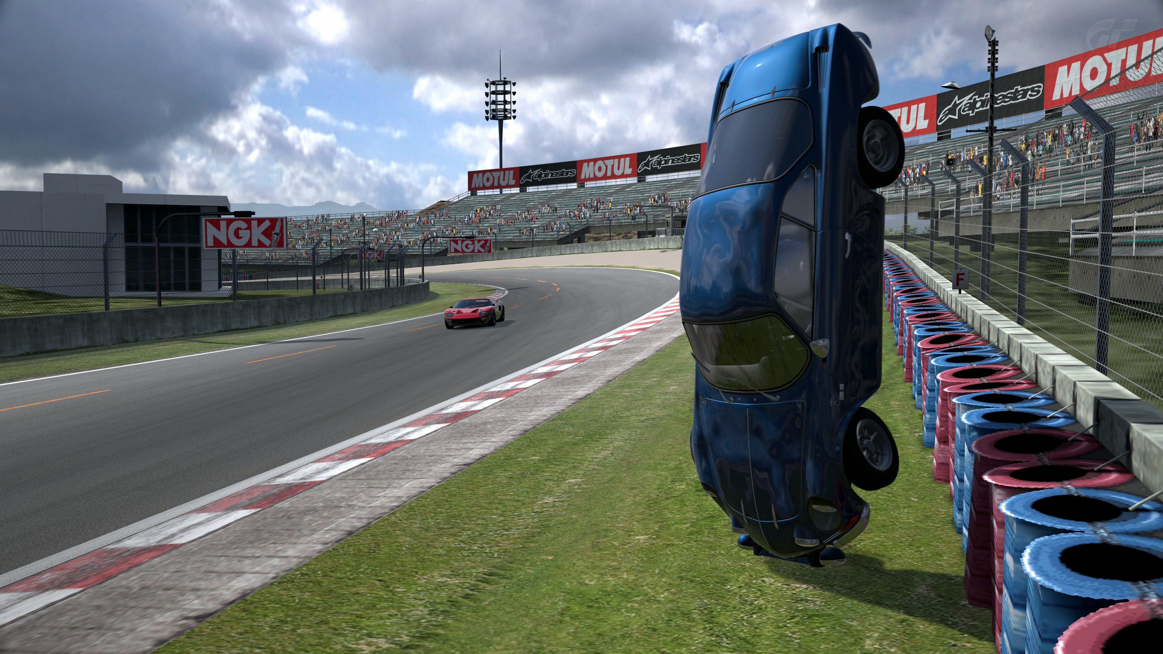 Grand Valley Speedway2.jpg