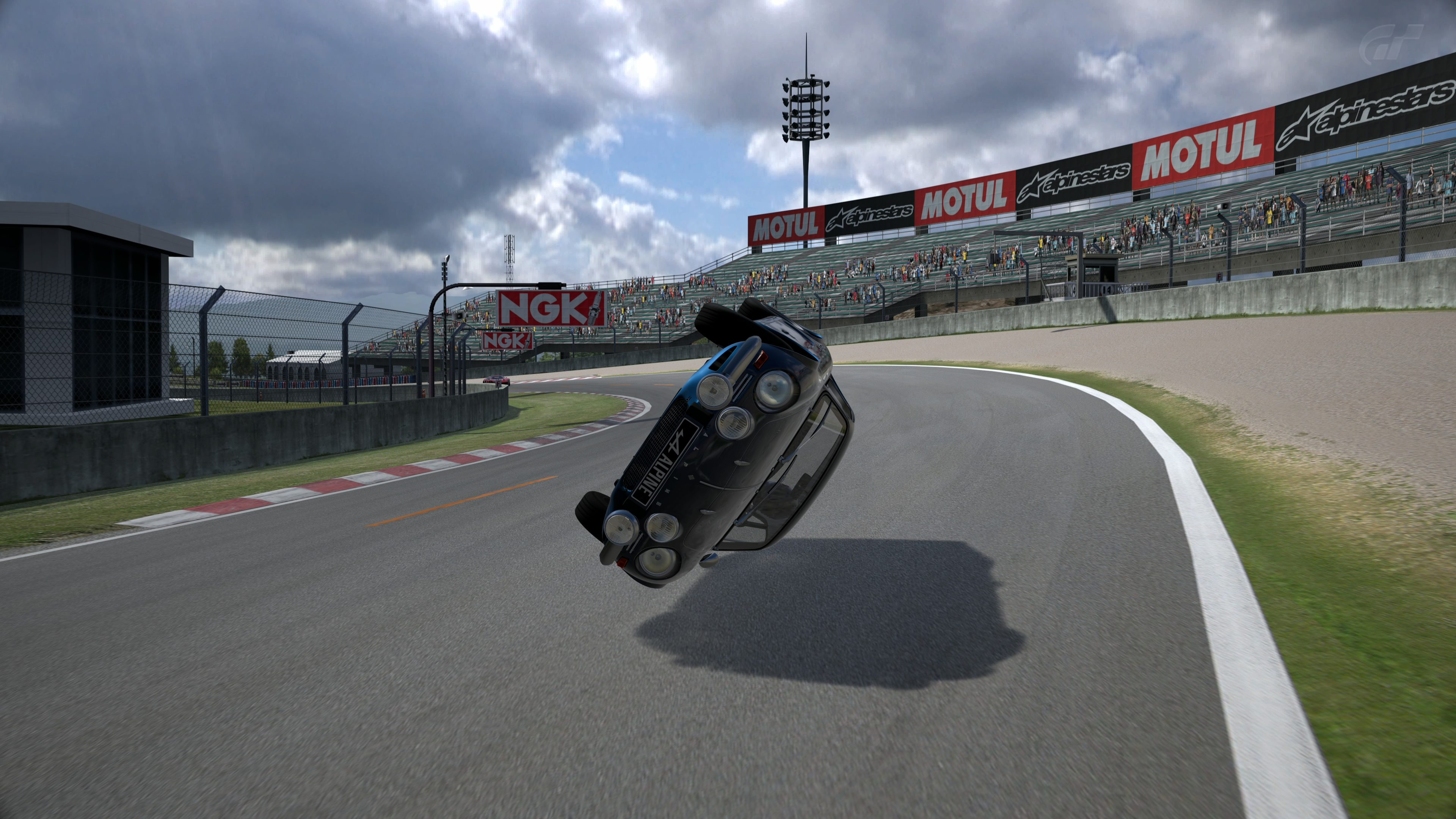 Grand Valley Speedway3.jpg