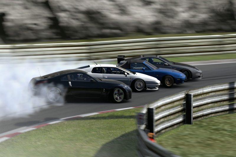 Grand Valley Speedway_1.jpg