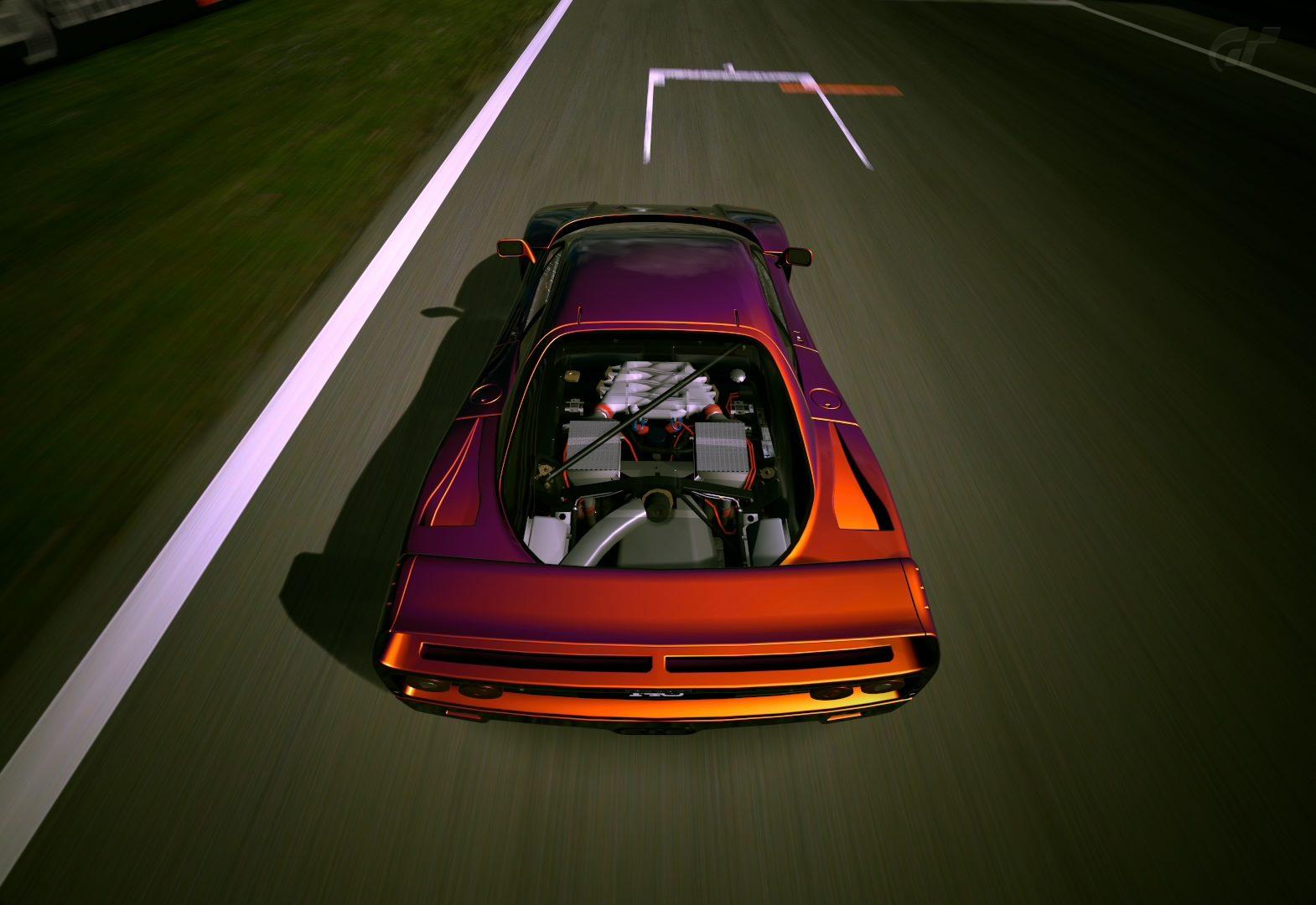 Grand Valley Speedway_10.jpg