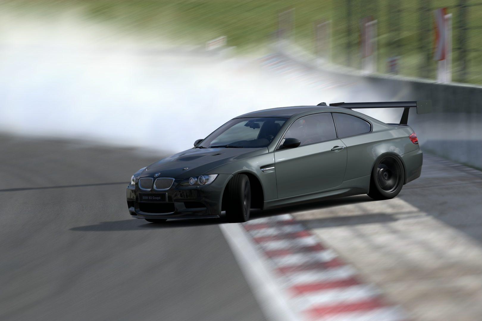 Grand Valley Speedway_11.jpg