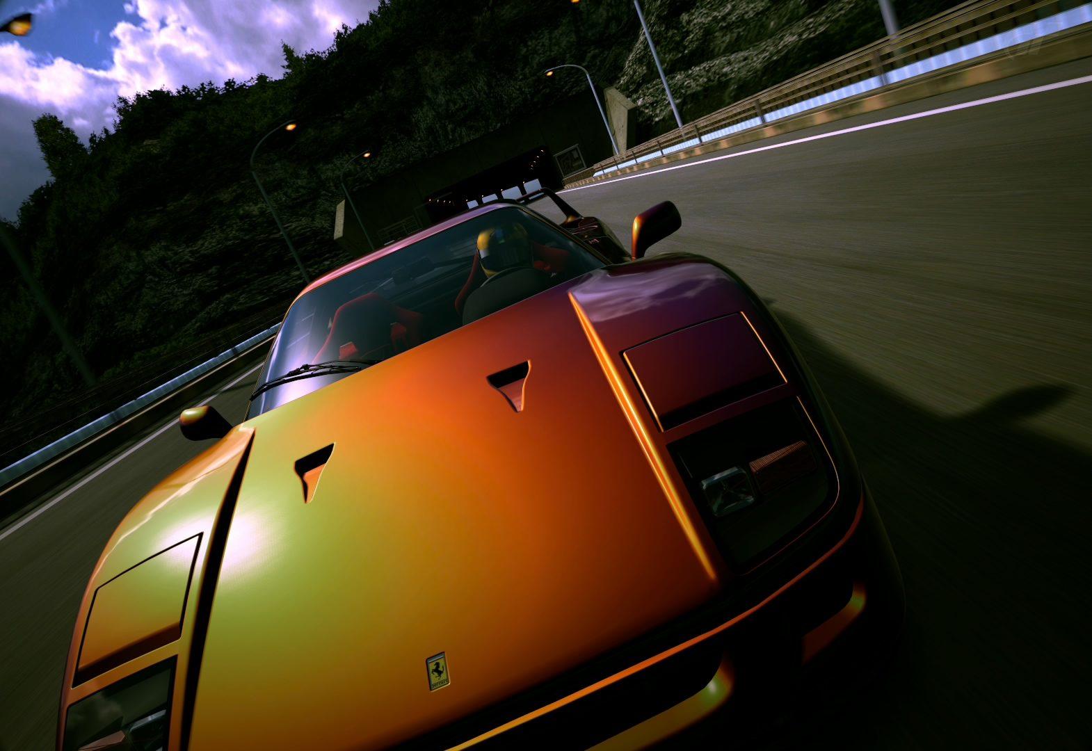 Grand Valley Speedway_12.jpg