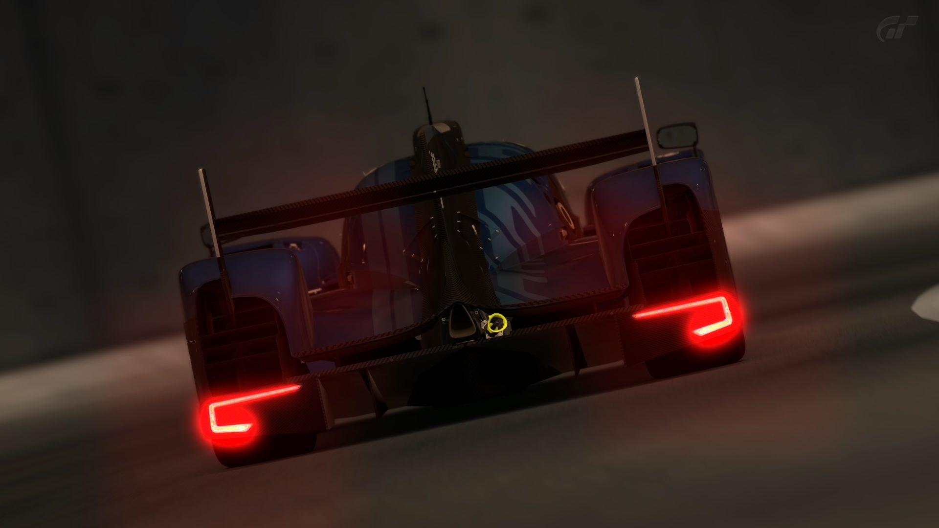 Grand Valley Speedway_16.jpg