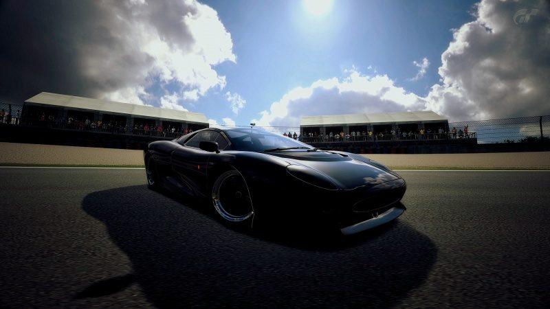 Grand Valley Speedway_17.jpg
